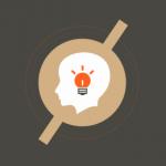 关于-IxD_交互设计学堂_专注交互原型与用户体验