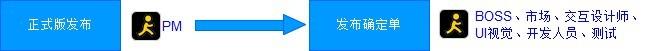 475e_zhengshi
