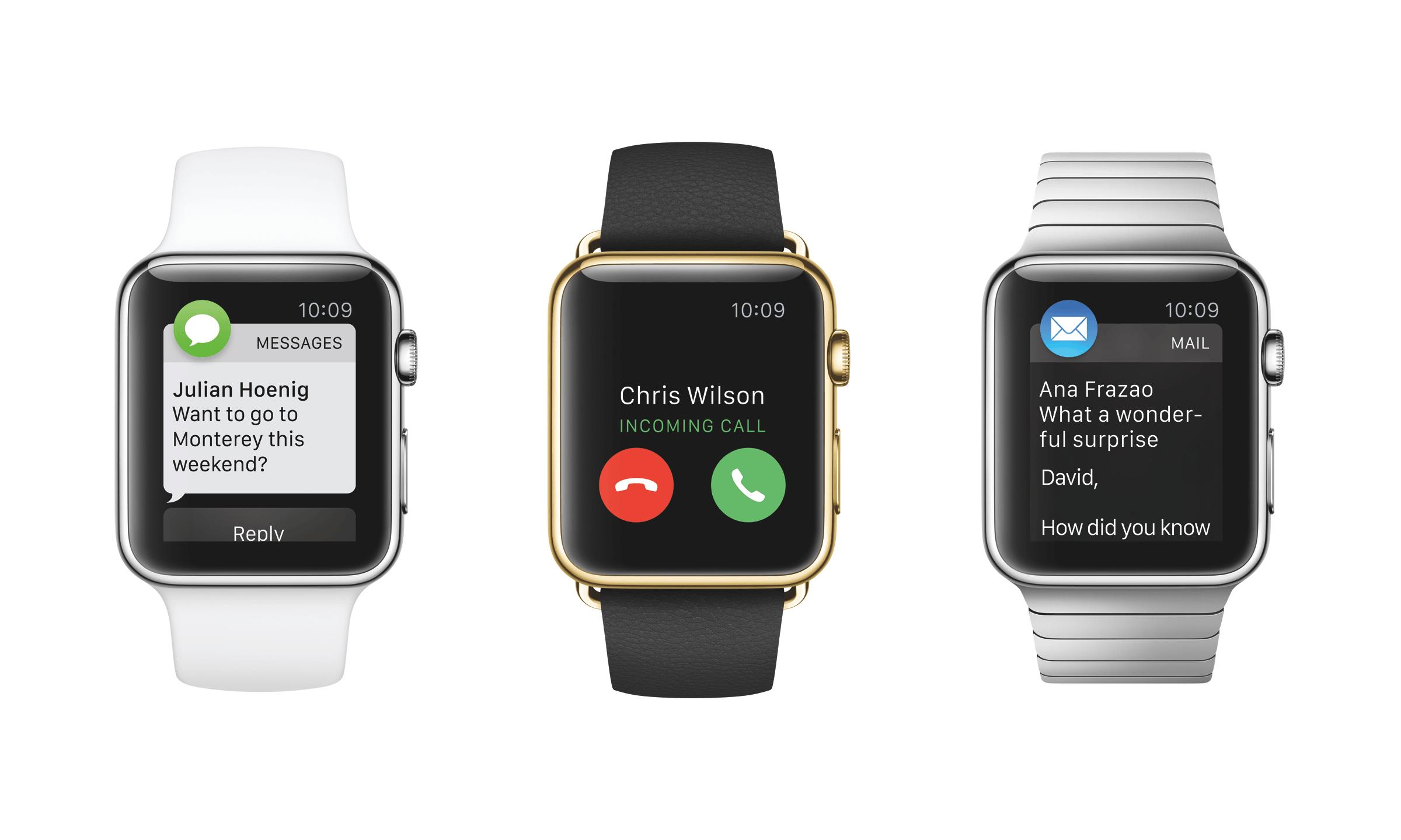 01-apple-watch-opt