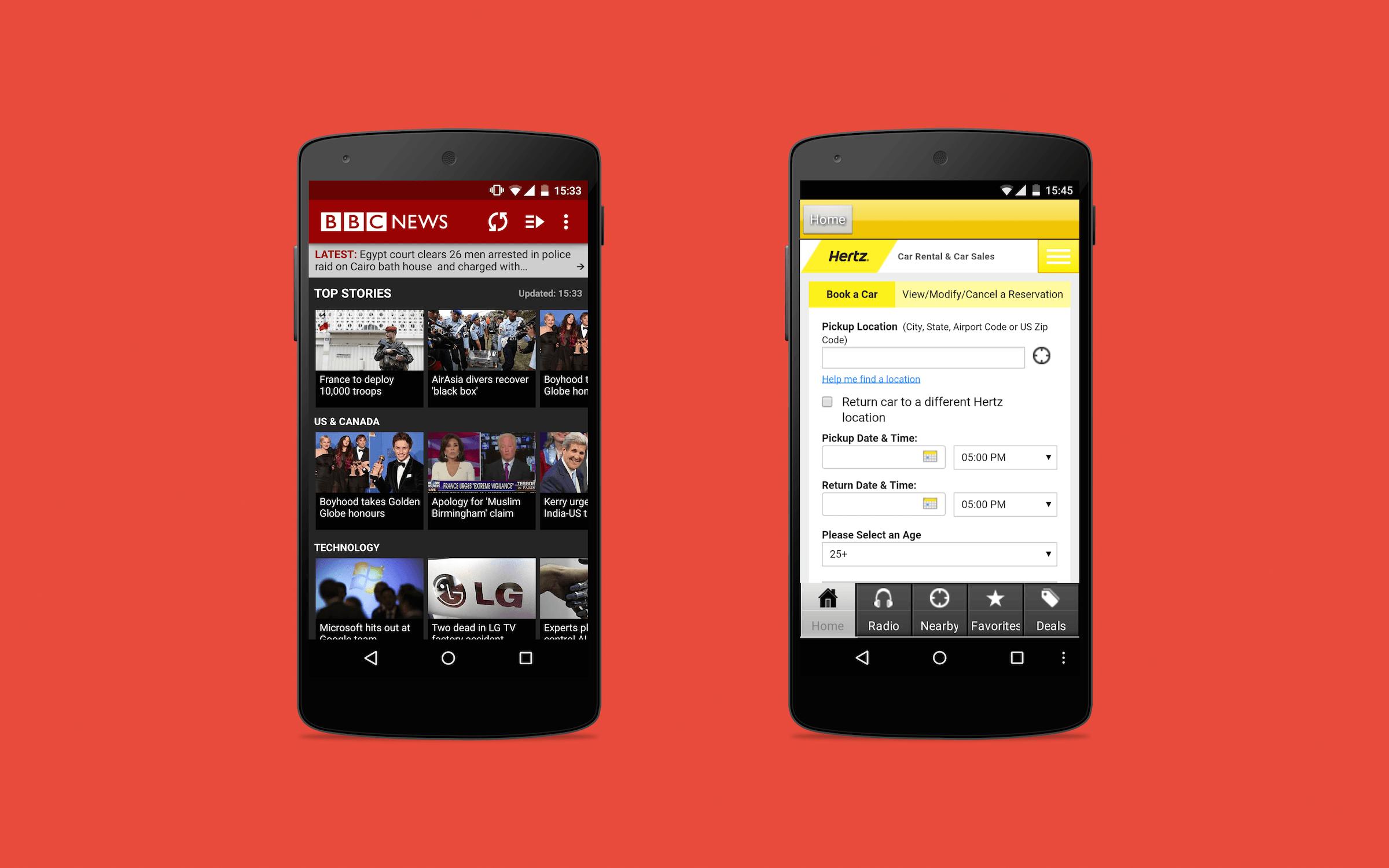 02-app-mini-web-opt