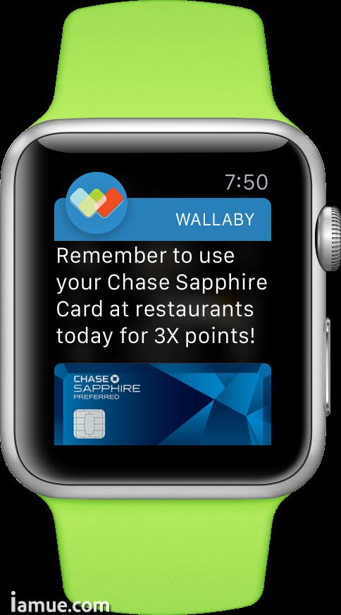 02-design-for-apple-watch-app-navigation-animation-notification