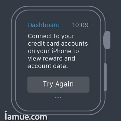 03-design-for-apple-watch-app-navigation-animation-notification