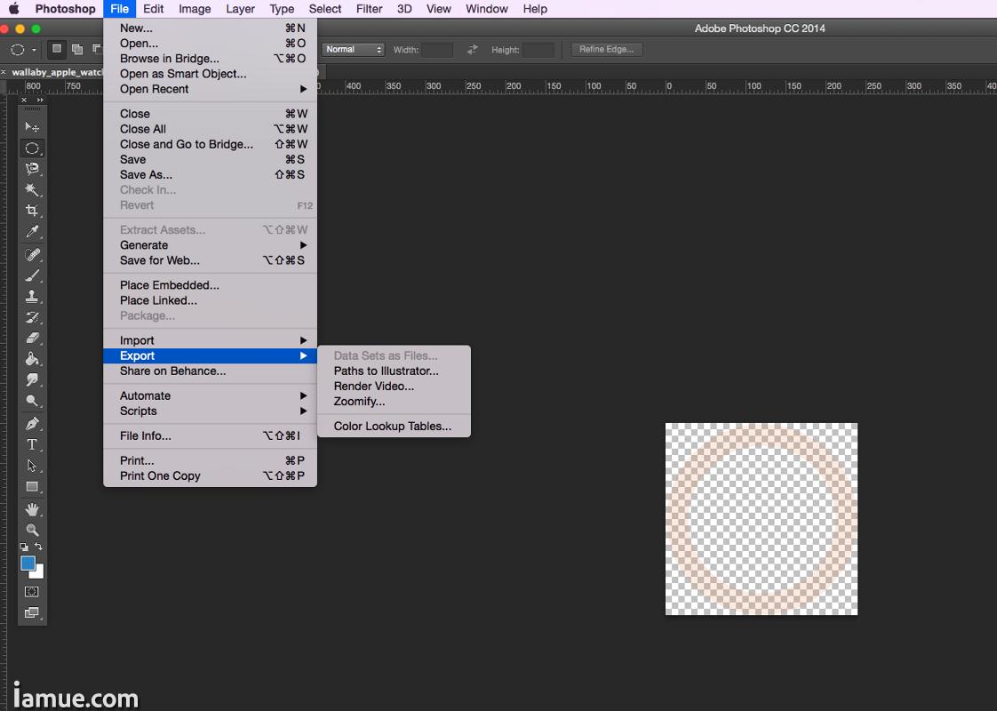 05-design-for-apple-watch-app-navigation-animation-notification