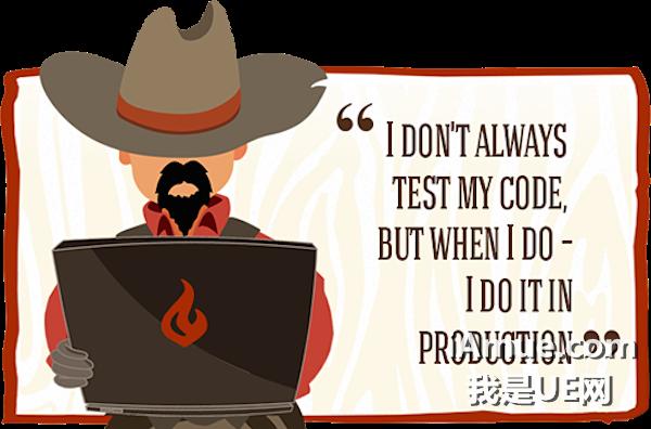 cowboy-coder-600x396