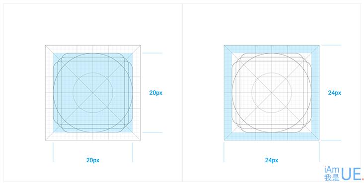 icon-framework