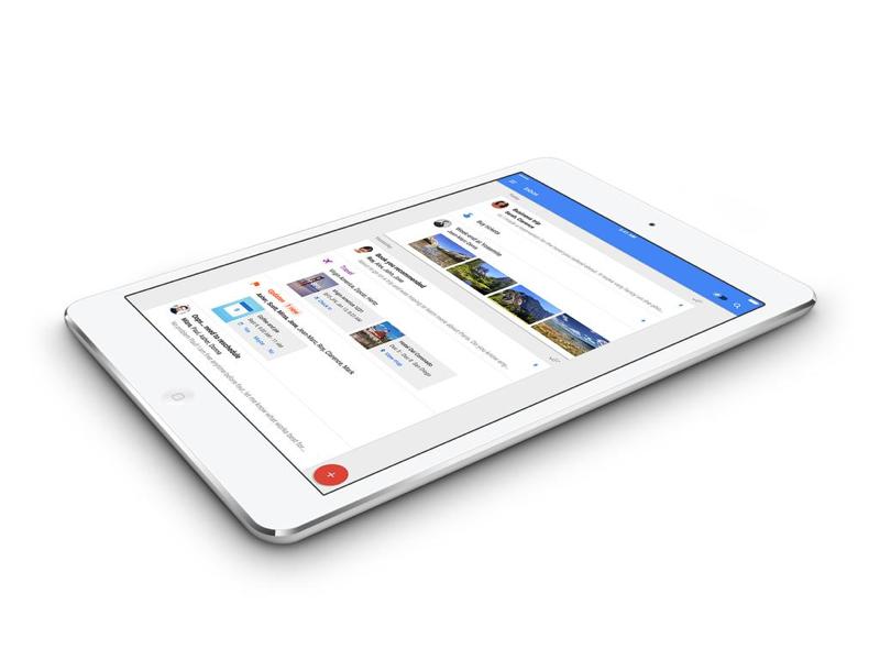04-material-design-ios-app