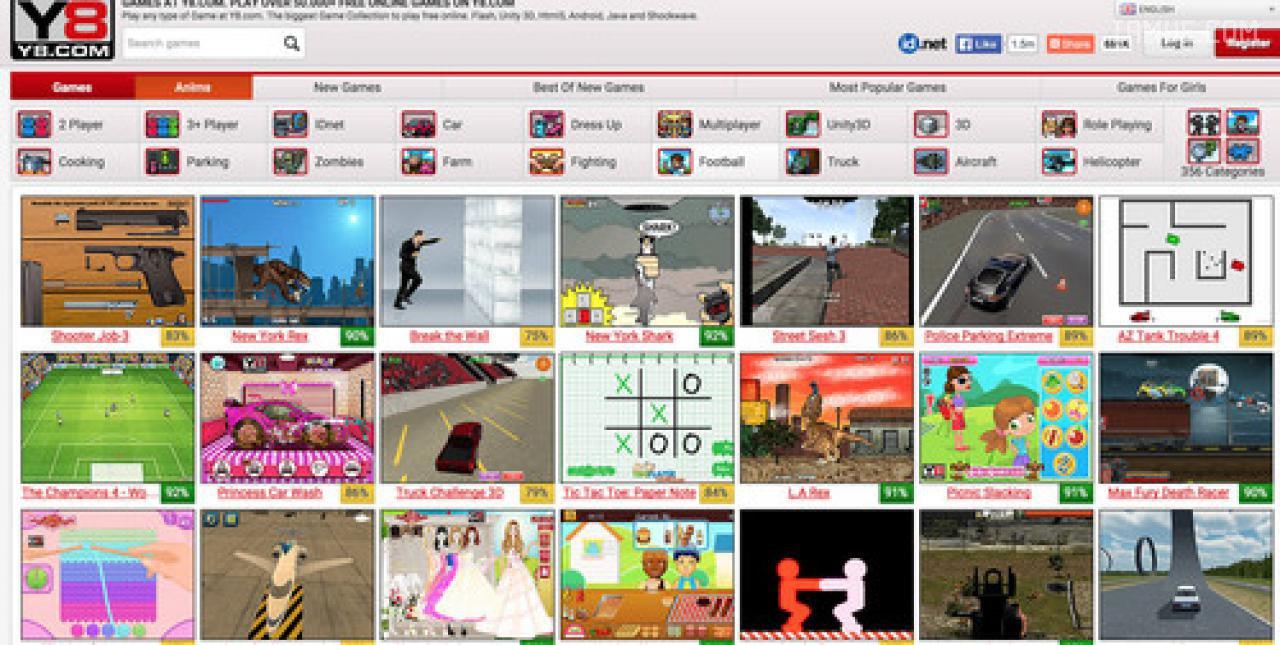 【译文】为儿童设计Web界面