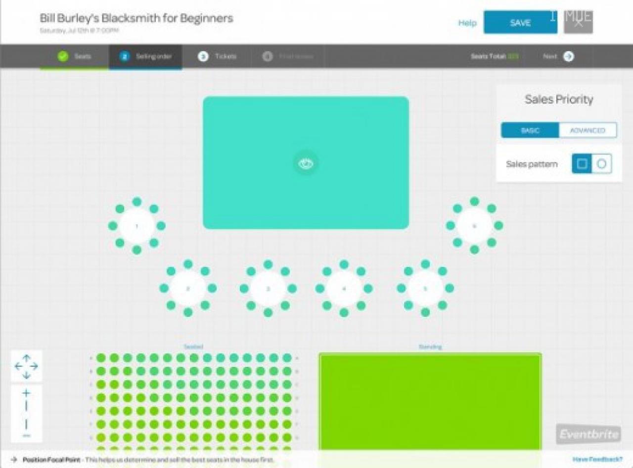 为了打造流畅而可靠的用户体验,你需要对交互设计有更加深入的了解