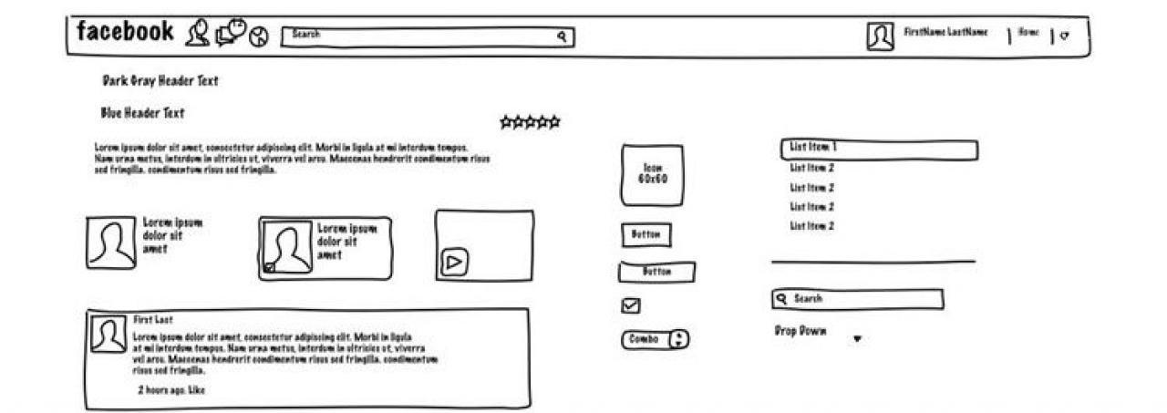 别整标题党! 这是一份阿里的设计师分享的编写交互设计师的启迪思路的文章
