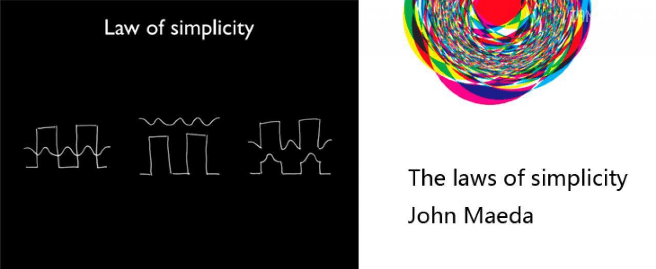 交互设计延伸阅读:格式塔心理学5项法则的学习与思考
