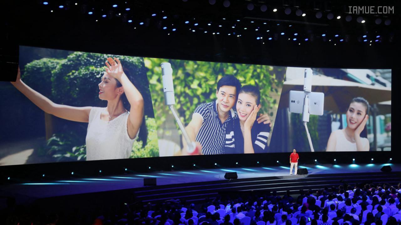 360奇酷手机发布会周鸿祎拿出来了什么作品,用户会不会买单呢,没有看直播的同学可以快速浏览一下此文!