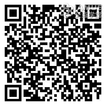 2256496784