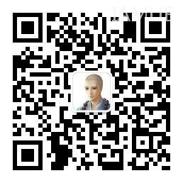 524264-9243386c0c859507