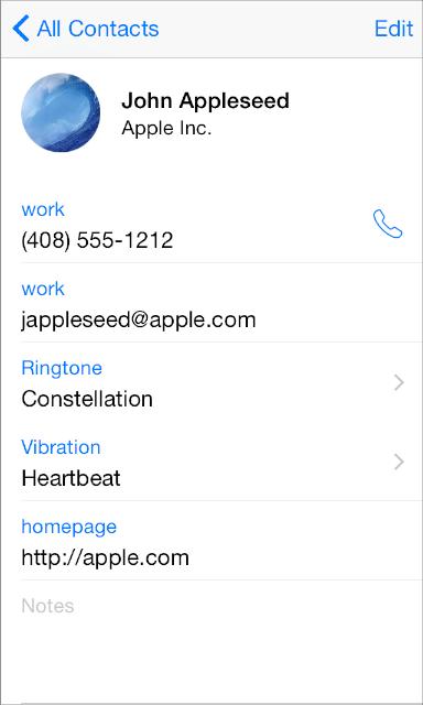1463035221-3263-09