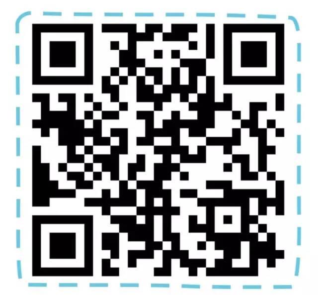 1468894689-7363-QbTpqg6zZLEVXAH7J1ibXFCS7s3A