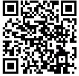 1477371463-3637-20161025