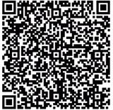1477371463-3941-20161025