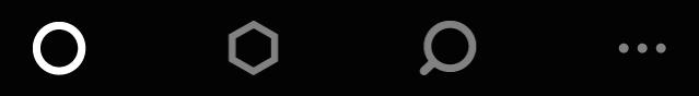 1477831010-9524-1-AjlvWHiXjxwuHbdCSA-DVQ