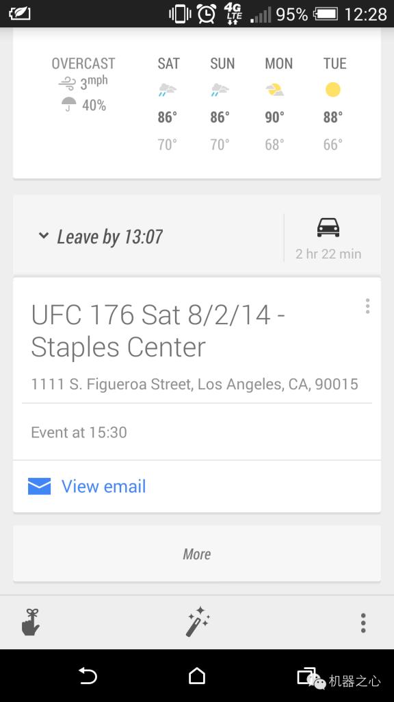 从「不修边幅」到「衣冠齐楚」,Google是这样一步步变漂亮的