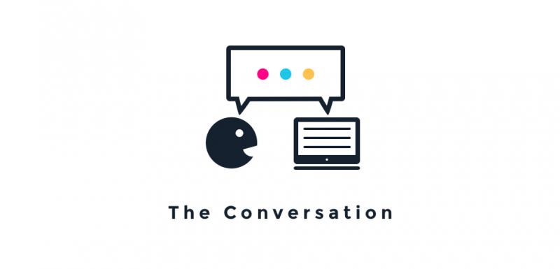 译文 | 4种帮助设计师整理设计思路的方法