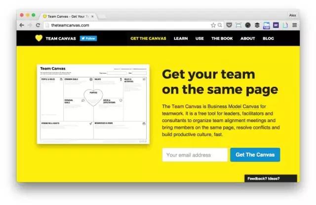 UX设计师们,扔掉那些UX设计工具吧!