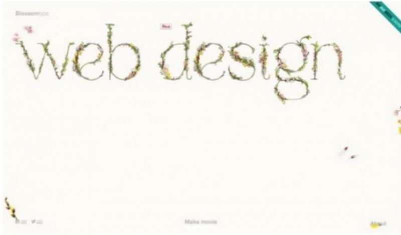 交互设计的未来:技术的改变使交互设计的可能性愈加丰富