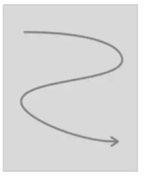 交互小细节——信息层级展示规则