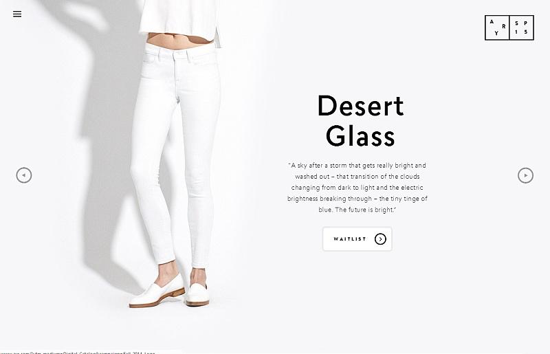 在网页设计中,如何运用方框/方形元素?