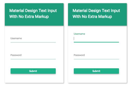 18个UI demo设计实例,深挖让用户愉悦的小惊喜