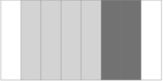 谈谈(web)网页设计中的留白原理 – 2016版