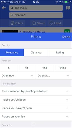按键的位置是如何强化用户习惯的?