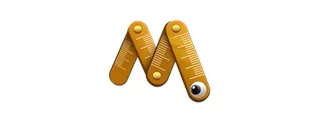 UI设计师工作必备的七个设计神器