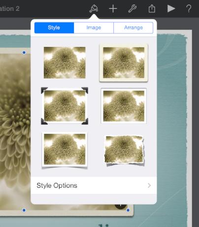 iOS 9人机界面指南(二):设计策略