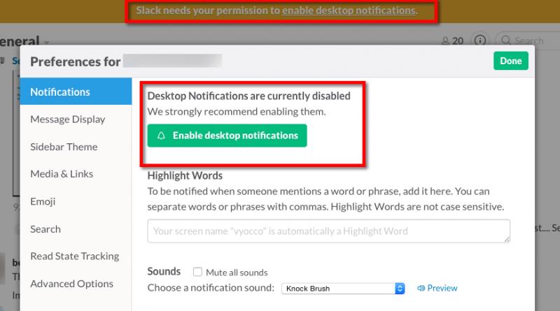 如何运用预置的内容和默认设置,创造更好的用户体验
