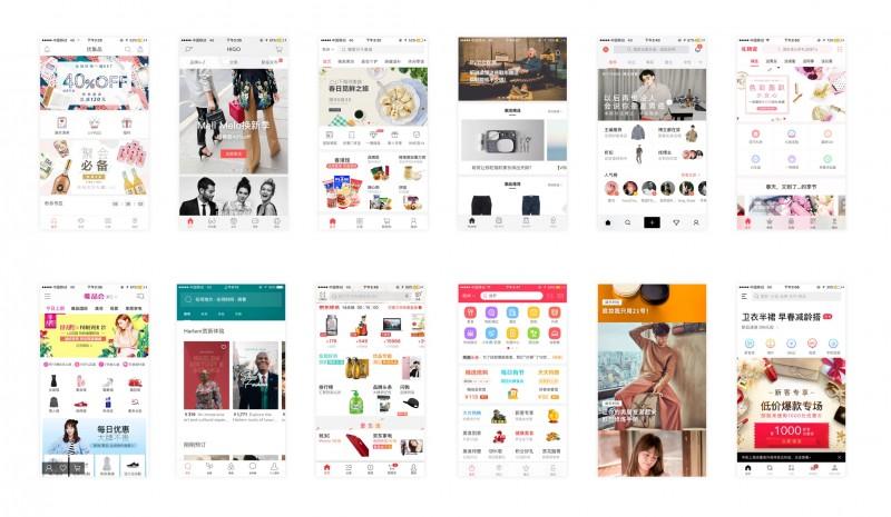 经验总结|品牌视觉改版要如何开始做?