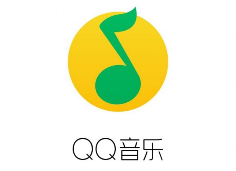 我对QQ音乐的体验:关于探索音乐的故事。