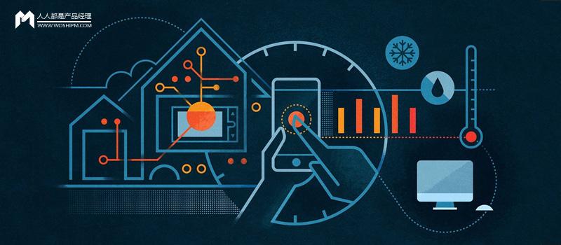 从GUI到CUI,谈谈智能时代的用户体验