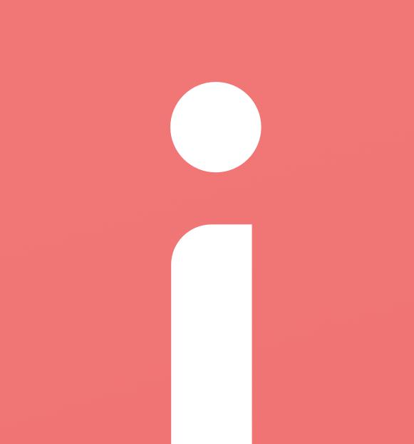 经验分享|利用品牌基因法进行图标设计