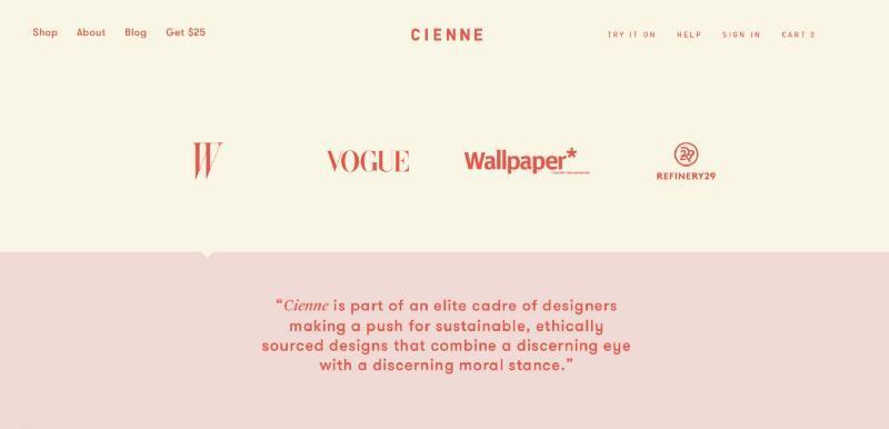 如何运用扁平化设计创造极致的用户体验?