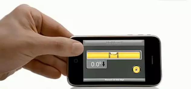 从智能手机说起,看设计风格演变的趋势
