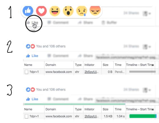 乐观派UI:真实的谎言