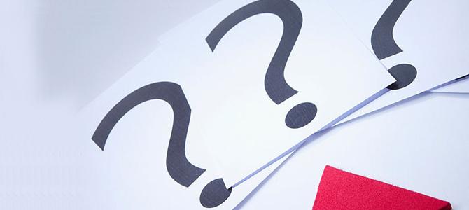 制作UI 设计规范时,你遇到的最大瓶颈是什么?