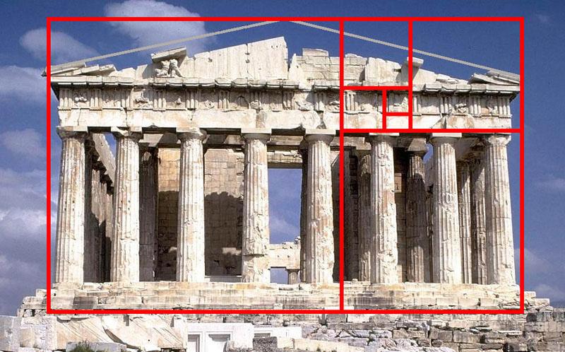 平面设计里怎样提高作品的视觉冲击力?