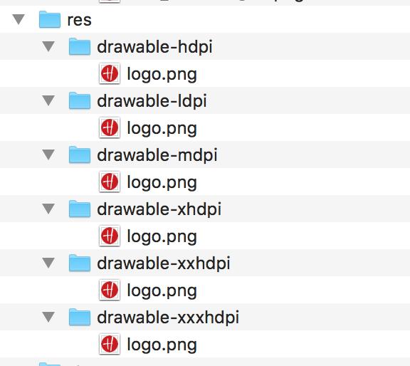 Sketch导出icon神器插件App Asset export教程